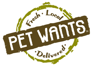 Pet Wants Perrysburg